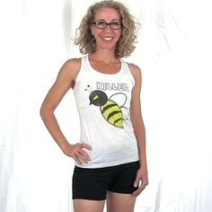 Personal Excellence Coaching with Pahla B Fitness ... One-on-one solutions for your fitness issues.  Fat loss expert, mindset mentor, fitness professional, busy working mom and Boston-qualifying marathon runner Pahla B can help YOU!