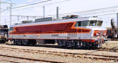 CC 6530 à Morcenx (40)