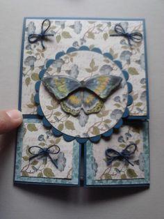 double dutch fold