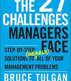 Management 13th edition solutions manual schermerhorn bachrach the 27 challenges managers face step by step solutions to nearly fandeluxe Choice Image
