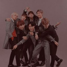Seokjin, Namjoon, Jhope, Hoseok, Jimin, Bts Bangtan Boy, Taehyung, Jung Kook, Foto Bts