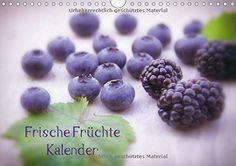 Frische Früchte Kalender österreichische EditionAT-Version  (Wandkalender 2016 DIN A4 quer): Ein toller Küchenkalender aus frischen Früchten. Ob ... anzusehen. (Monatskalender, 14 Seiten) von Tanja Riedel http://www.amazon.de/dp/3664204395/ref=cm_sw_r_pi_dp_4kuzvb0JKBMRF