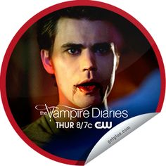 The Vampire Diaries: For Whom the Bell Tolls