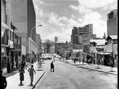 Imagenes Caracas Vieja