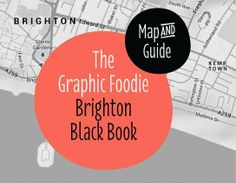 The best eating spots in Brighton