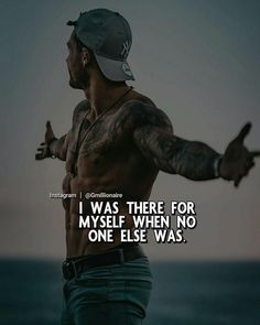 7 Great Tips On How to Get the Inspiration & Motivation for Success Wise Quotes, Attitude Quotes, Success Quotes, Words Quotes, Inspirational Quotes, Sayings, Strong Men Quotes, Motivational Quotes For Men, Gentleman Quotes