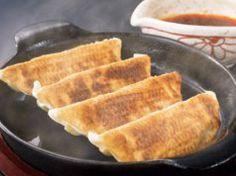 Okayama|Restaurant|かまどか 岡山店|かごしま黒豚の焼き餃子