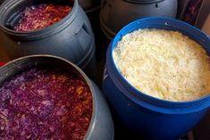 Zelí Grains, Rice, Food, Meal, Essen, Laughter, Korn, Brass