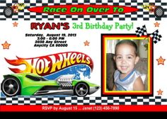 Pin by Robyne D on Corys 3rd Birthday Pinterest