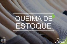 Aproveite a nossa queima de estoque para adquirir a sua peça. Ecomoda, vista essa ideia! 🔖 Peças em algodão orgânico e algodão ecológico com preços incríveis! www.rzstore.com.br ♻️ #comérciojustoesolidário #modasustentável #queimadeestoque #ecommerce #fairtrade #organiccotton #sustianablefashion #fashionrevolution #quemfazsuasroupas