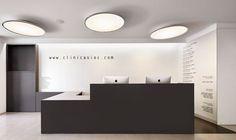 Dental Clinic / Padilla Nicás Arquitectos | ArchDaily