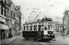leiden-kortrapenburg m stadsdienst 1960 | Flickr - Photo Sharing!