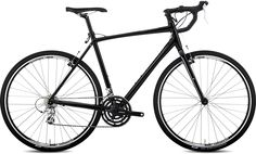 Specialized Bicycle Components    Tricross