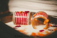 Whatsapp For Purchase : Indian Bridal Outfits, Indian Wedding Jewelry, Bridal Bangles, Bridal Jewelry, Punjabi Bride, Punjabi Wedding, Chuda Bangles, Rajput Jewellery, Wedding Chura