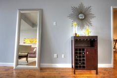 A beautifully staged loft for sale in the Bauer Lofts in Waterloo Ontario. www.191-king.com