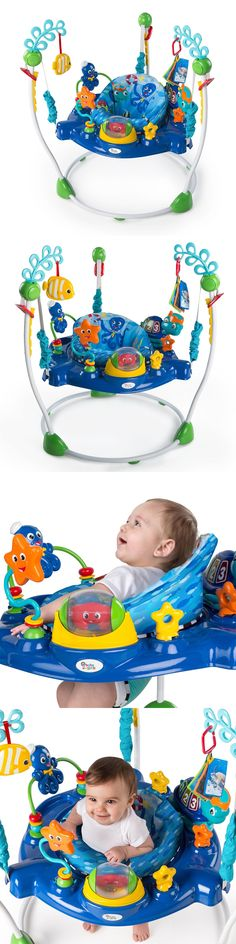 Beautiful Baby Bouncer Walker Jumper Toddler Walk Activity Toy Center Infant Child Seat Amazing - Cool baby bouncer walker Idea