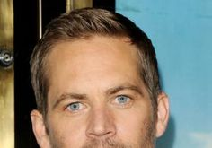 Fast and the Furious movie star Paul Walker has reportedly died in a car accident Saturday afternoon in Southern California, reports TMZ.
