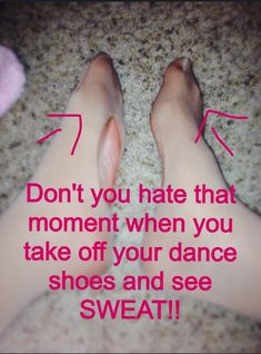 Dancer problems!! @Alex Atkinson Marsh Oh my goodness. Your feet after State and Drill Team Night!! Eww!