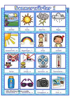 Common Phrases (English/Spanish) PICTURE DICTIONARY Little Explorers ...