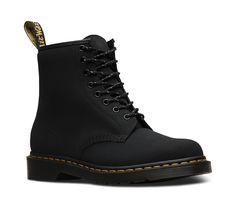 Dr. Martens 1460 Dusky Boots Men's | Altitude Sports