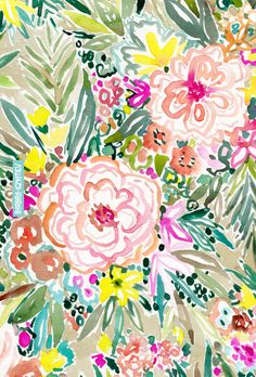 WOWSER Barbarian print #floral