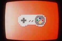 A evolução dos controles de videogame  - http://metropolitanafm.uol.com.br/novidades/tecnologia/evolucao-dos-controles-de-videogame