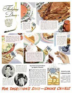 Thanksgiving_cigarette_ad.jpg (492×640)