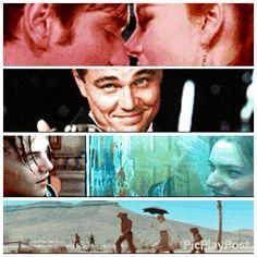 Baz Luhrmann Films Baz Luhrmann, Films, Movies, Movie Posters, Film Poster, Cinema, Cinema, Movie, Movie