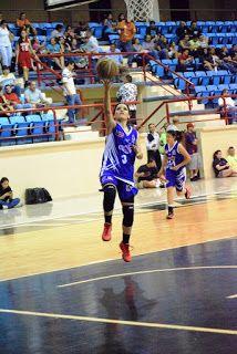 La tapatía Casandra Ascencio, llega a Lobas para el torneo 2016 de la LNBPF ~ Ags Sports