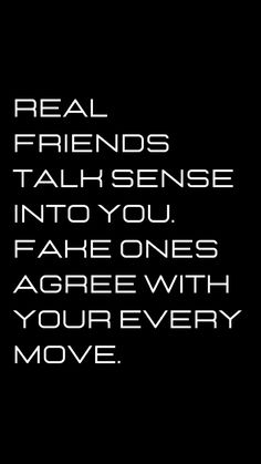 Think Positive Quotes, Strong Quotes, Real Quotes, Wise Quotes, Success Quotes, Words Quotes, Motivational Quotes, Inspirational Quotes, Deep Thought Quotes