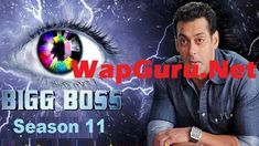 Bigg Boss Season 11 28th December 2017 HDTV