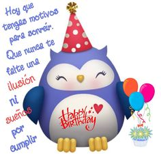 Birthday Wishes Funny, Happy Birthday Quotes, Happy Birthday Greetings, Birthday Messages, Happy B Day Images, Happy Day, Anniversary Qoutes, Bussines Ideas, Birthdays