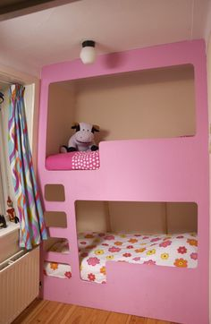 I wonder if daddy @qb_baron could build this or find someone who could???  I know 2 little girls who would LOVE this!!!