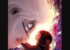 !Vostfr Abominable *2019 « Film Complet en Streaming VF Chloe Bennet, Dreamworks, Films Hd, Animation, Hd 1080p, Disney, Medium, Anime, Persona