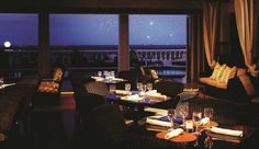 Kissimmee's Top 10 Must-Try Restaurants