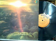 Lp Vinil - Musica á Luz da Oração - Simonetti - http://www.infinityclassic.com.br/produtos/lp-musica-classica/lp-vinil-musica-a-luz-da-oracao-simonetti/