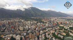 Te presentamos la selección del día: <<POSTALES DE CARACAS>> en Caracas Entre Calles. ============================  F E L I C I D A D E S  >> @dronescaracas << Visita su galeria ============================ SELECCIÓN @mahenriquezm TAG #CCS_EntreCalles ================ Team: @ginamoca @huguito @luisrhostos @mahenriquezm @teresitacc @marianaj19 @floriannabd ================ #postalesdecaracas #Caracas #Venezuela #Increibleccs #Instavenezuela #Gf_Venezuela #GaleriaVzla #Ig_GranCaracas…