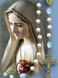 Image Result For Rosaries Wallpaper