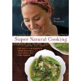 Super Natural Cooking: Five Delicious Ways to Incorporate Whole and Natural Foods into Your Cooking. This is a lovely vegetarian cookbook. Vegetarian Cookbook, Vegetarian Recipes, Healthy Recipes, Diet Recipes, Chard Recipes, Recipies, Crockpot Recipes, Healthy Oils, Healthy Cooking