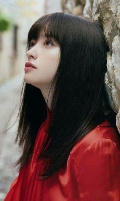 Japanese Beauty, Japanese Girl, Asian Beauty, Pretty Asian, Beautiful Asian Girls, Indian Photoshoot, Asian Doll, Japanese Models, Kawaii Cute