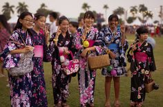 June Events in Kauai: Family-Friendly Cultural Events June Events, Learn Japanese Words, Business Class Tickets, Hawaii Activities, Hawaii Tours, Comedy Events, School Images, Job Fair, Looking For A Job