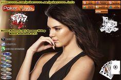 Nikmati Bonus Referral 20% Seumur Hidup hanya di pokervovo.info#dominoonline#pokeronline#judionline#capsa#pokervovo