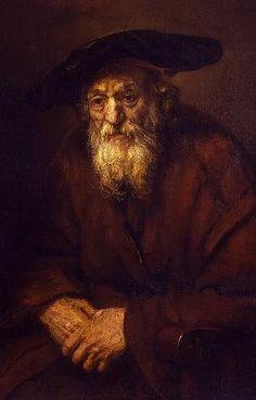 Ki Tisa: Moses' Extraordinary Prayer Golden Calf, Saints And Sinners, Great Leaders, Prayers, Spirituality, Spiritual