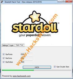 stardoll download free hack Archives - www.HacksWork.com | www.HacksWork.com