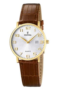 Reloj Festina mujer F16479/2