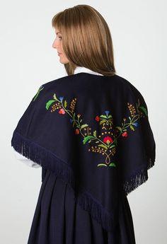 (1) FINN – Bergensbunad Bergen, Bell Sleeve Top, Ruffle Blouse, Costumes, Stuff To Buy, Scandinavian, Shopping, Collection, Tops