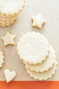 486 Best Cookie Recipes Images In 2019 Cookie Recipes Cookies