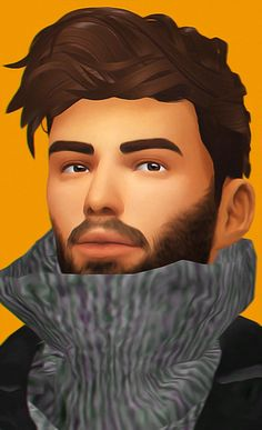 STEALTHIC WAVVES & HYSTERIA (S4) click on each picture for a better view! clayified in all 18 EAxis colors, different scalp & hair texture for each, MESH IS NOT INCLUDED (WAVVES) (HYSTERIA). available for male adults, custom thumbnail included.T.O.U: do not reupload and have fun!  DOWNLOAD  ☆ STEALTHIC WAVVES ☆  ☆ STEALTHIC HYSTERIA ☆    credits: stealthic
