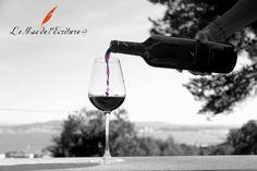 A beautiful moment with #Ecriture #wine  Un très beau moment avec le #vin l'#Ecriture.
