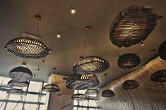 Don Cafe House - Kosovo 11